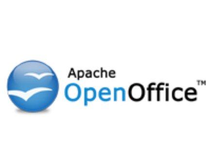 openoffice - бесплатный аналог msoffice