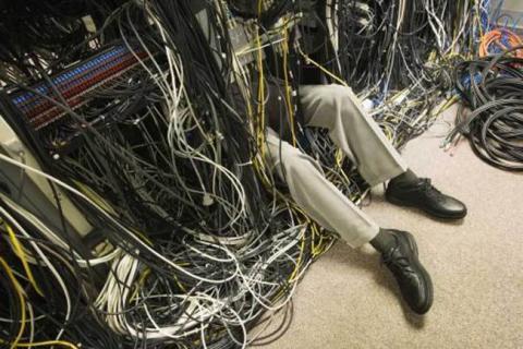 сетей это ответственный,