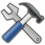tools--hammer--spanner_17-829171652