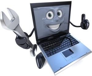 сборка компьютера на заказ киев